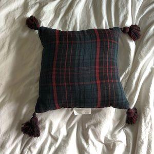 Hearth & Hand Magnolia Decorative Pillow